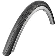 Schwalbe Lugano New Čierny 622 × 25 mm - Plášť na bicykel