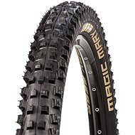 "Schwalbe Magic Mary Addix Performance Bikepark 27,5 × 2,35"" - Plášť na bicykel"