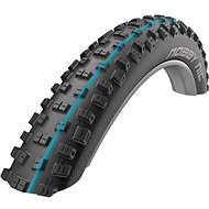 Schwalbe Nobby Nic Addix Performance 27,5 × 2,25""