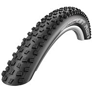 "Schwalbe Rocket Ron Addix Performance 27,5 × 2,25"" - Plášť na bicykel"
