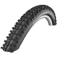 "Schwalbe Smart Sam New Addix Performance 27,5 × 2,1"" - Plášť na bicykel"