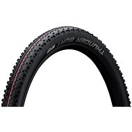 "Schwalbe Thunder Burt Addix Speed 29 × 2,1"" - Plášť na bicykel"