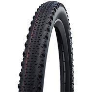 """Schwalbe Thunder Burt Addix Speed 29 × 2,25"""" - Plášť na bicykel"""