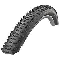 Schwalbe Racing Ralph 26x2.25 New Addix Performance TLR Folding - Bike Tyre