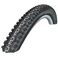 Schwalbe Rapid Rob 26x2.1 new K-Guard - Bike Tyre