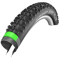 Schwalbe Smart Sam Plus 29x2.25 Addix GreenGuard - Plášť na bicykel