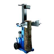Scheppach HL 1010 - Štiepač dreva