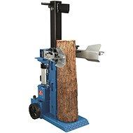 Scheppach HL 850 - Štiepač dreva