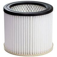 Scheppach HEPPA FILTER pre ASP 15-ES - Filter do vysávača