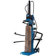 Scheppach HL 1020 - Štiepač dreva