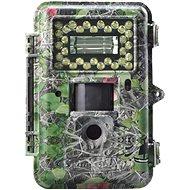 ScoutGuard SG562-D - Fotopasca