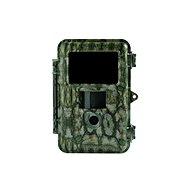 ScoutGuard SG560K-18mHD - Fotopasca