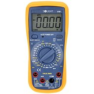 Solight V40 - Multimeter