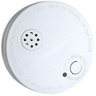 Solight 1D33 - Detektor dymu