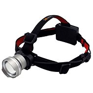 f38cb8175f38d Yato LED XM-L2 CREE 10 W, 450 lm - Čelovka | Alza.sk