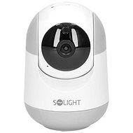 Solight IP kamera  1D74 - IP kamera