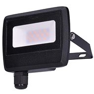 Solight LED Easy Floodlight, 10W, 800lm, 4000K, IP65