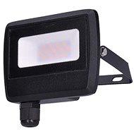 Solight LED reflektor Easy, 20 W, 1600 lm, 4000 K, IP65
