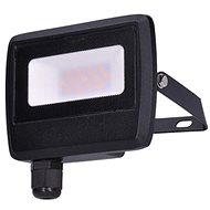 Solight LED Easy Floodlight, 30W, 2400lm, 4000K, IP65