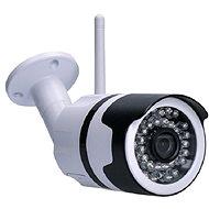 Solight 1D73 - IP kamera