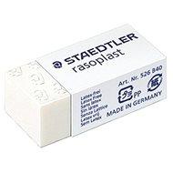 STAEDTLER Rasoplast B40 - Guma