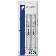 Staedtler 15 cm – balenie 2 ks - Pravítko