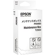 Epson Maintenance Box pre WorkForce WF-100W - Príslušenstvo
