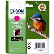 Epson T1593 magenta - Cartridge