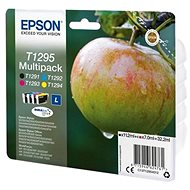 Epson T1295 multipack - Súprava cartridge