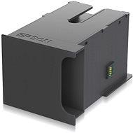 Epson T6711 - Odpadová nádobka