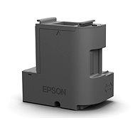 Epson EcoTank Series Maintenance Box - Odpadová nádobka