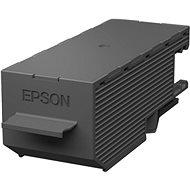 Epson T04D000 - Maintenance Container - Maintenance Cartridge