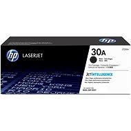 HP CF230A no. 30A - Toner