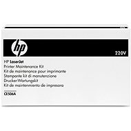 HP CE506A - Fixačná jednotka