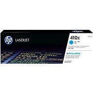 HP CF411X č. 410X - Toner