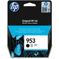 HP 953 č. L0S58AE - Cartridge
