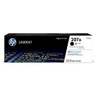 HP W2210A č. 207A čierny - Toner