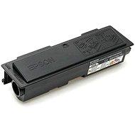 Epson S050438 čierny - Toner
