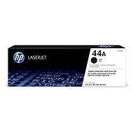 HP CF244A No. 44A black - Toner
