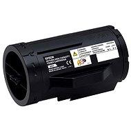 Epson C13S050691 čierny - Toner