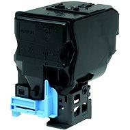 Epson C13S050593 čierny - Toner