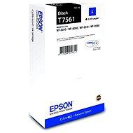 Epson T7561 L Black - Cartridge