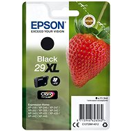 Epson T2991 čierna XL - Cartridge