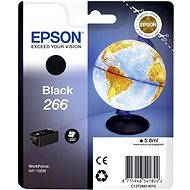 Epson T2661 single pack - Cartridge