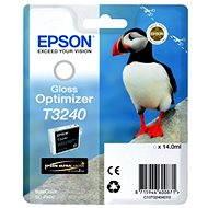 Epson T3240 gloss optimizer - Cartridge