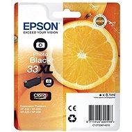 Epson T3361 single pack XL - Cartridge
