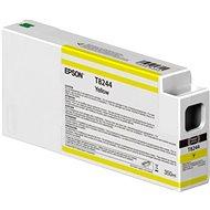 Epson T824400 žltá - Toner