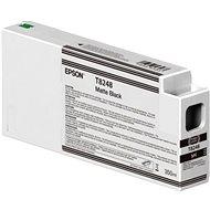 Epson T824800 matná čierna - Toner