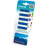 Sencor SVX OCEAN - Vôňa do vysávača