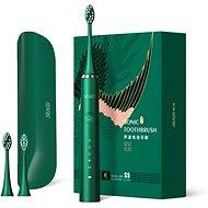 Seago SG-972 S5 – zelená